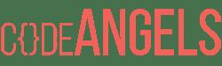 Code Angels - изработка на сайтове, онлайн стратегия, дигитален маркетинг